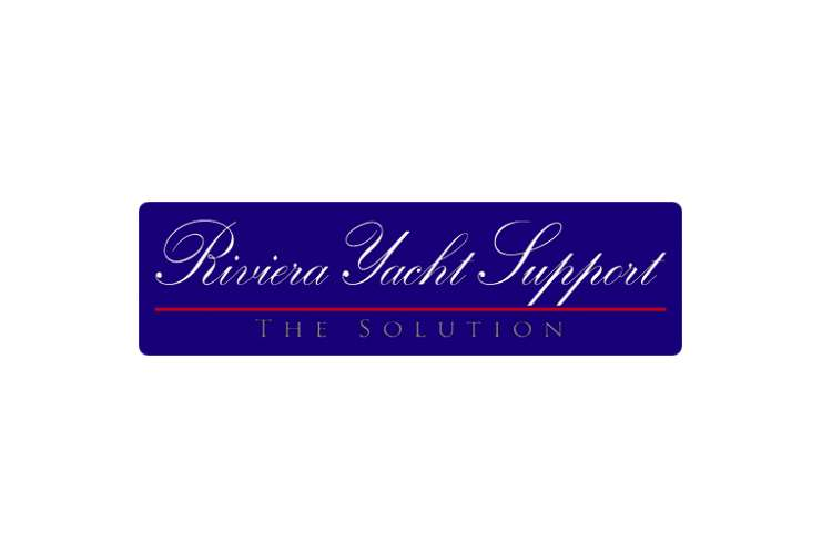 Riviera Yacht Support