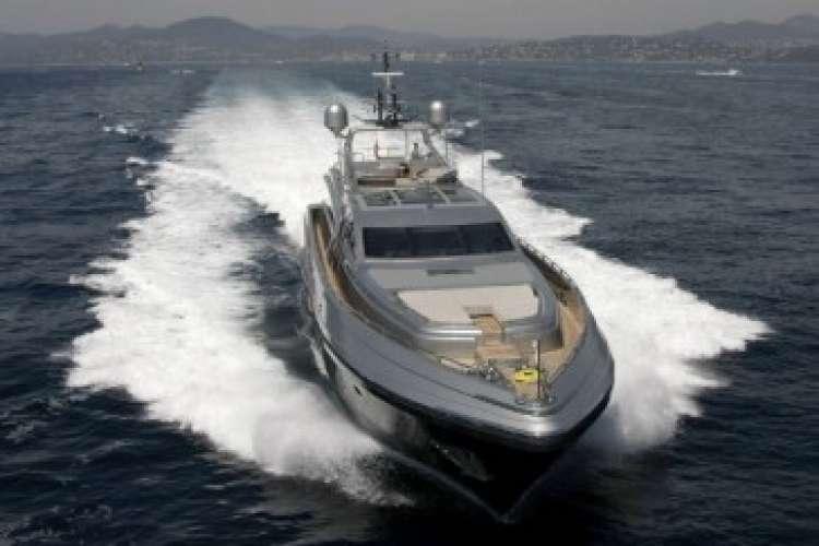 Yacht Services Tunisia