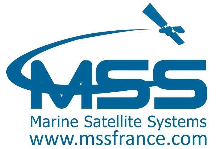Marine Satellite Systems (MSS)