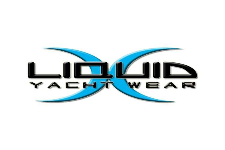 Liquid Yacht Wear | Florida