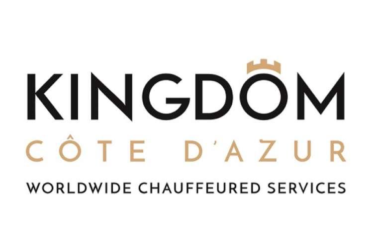 Kingdom Limousine logo