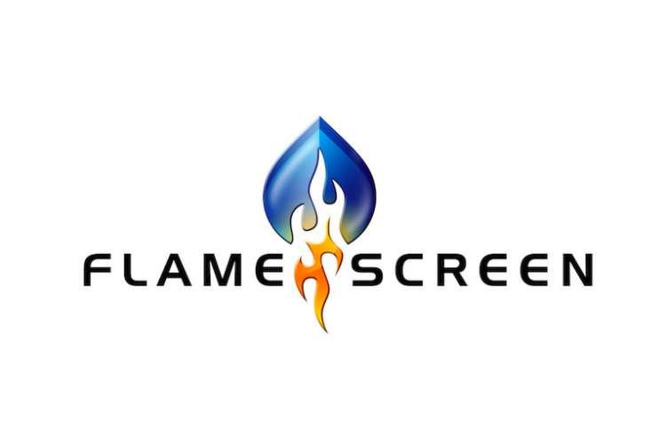 Flame Screen Ltd