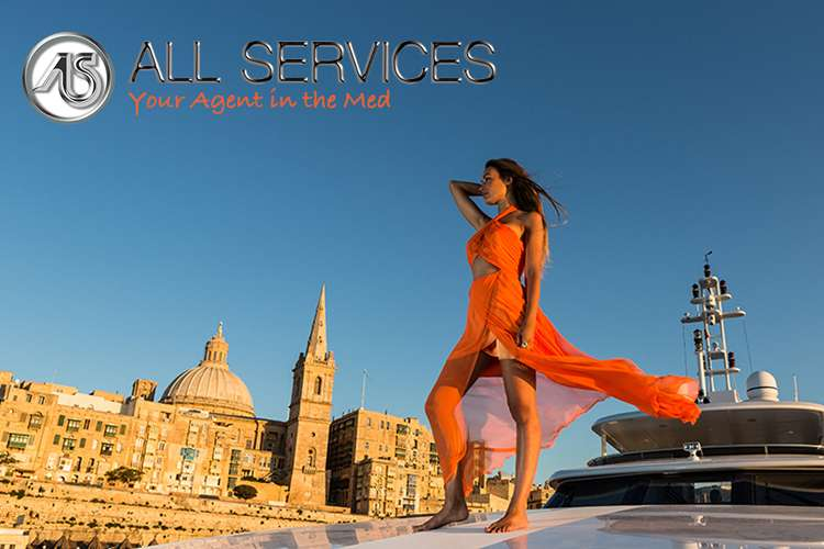 All Services | San Remo - Head Office