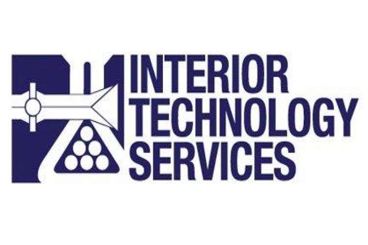 Interior Technology Services   USA
