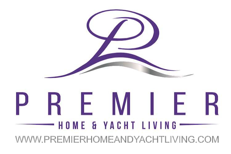 Premier Home And Yacht Living