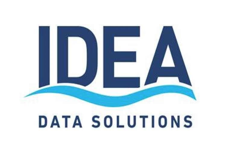 IDEA Data Solutions GmbH