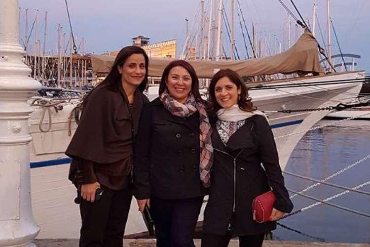 Marsha Yachting S.r.l.