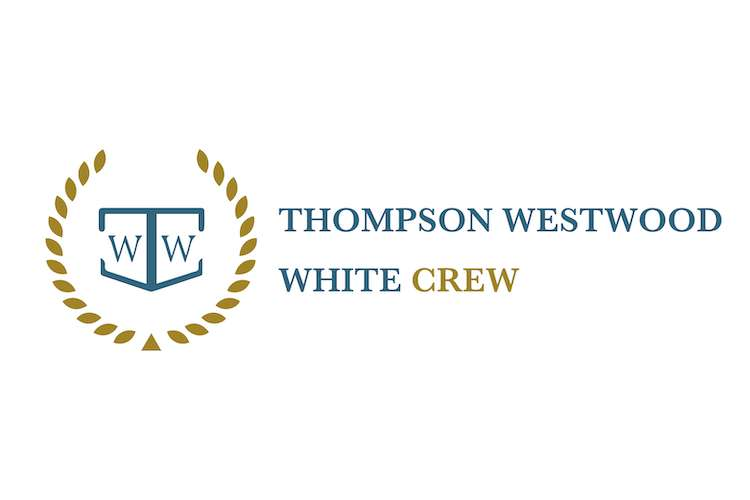 TWW logo on a white background