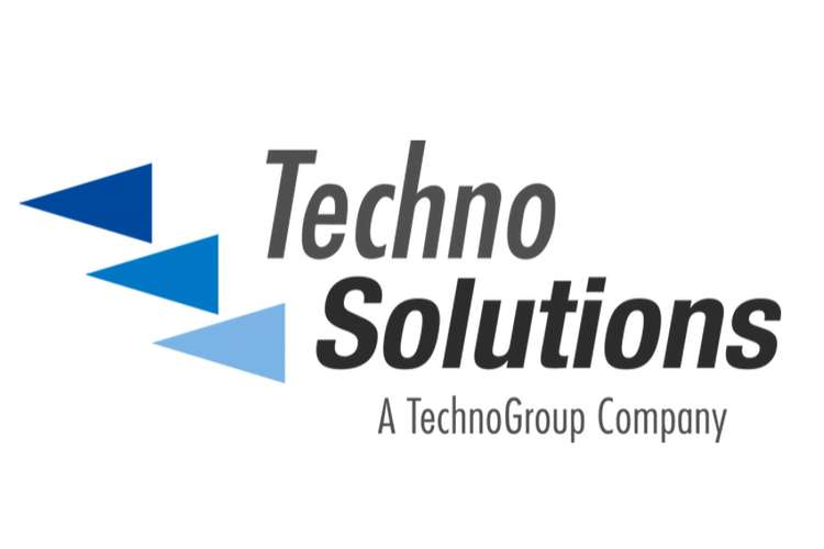 TechnoGroup | TechnoSolutions