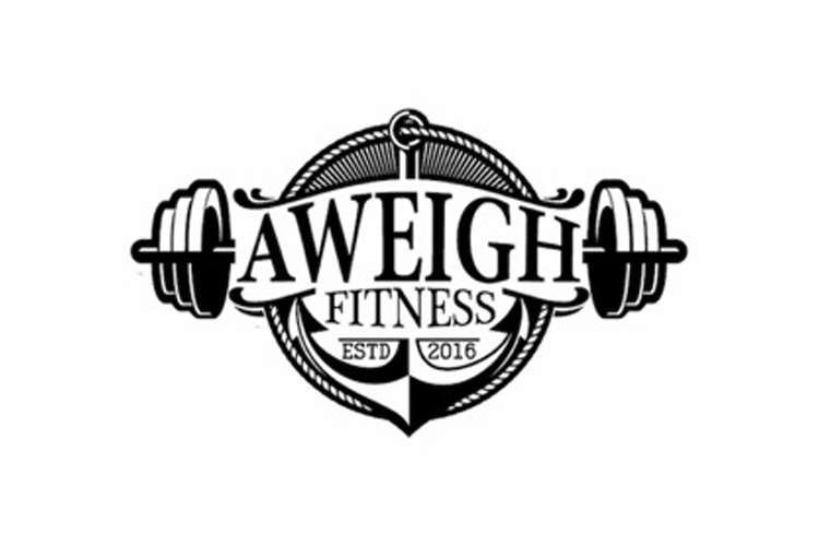 Aweigh-Fitness
