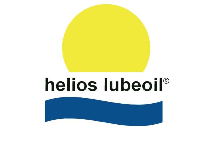 Helios Lubeoil KG