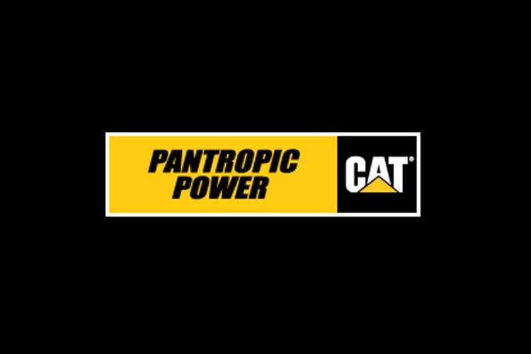 Pantropic Power, Inc | West Palm Beach