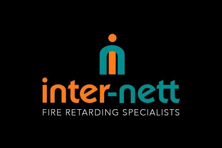 Inter-Nett | Fire Retarding Specialists | Monaco