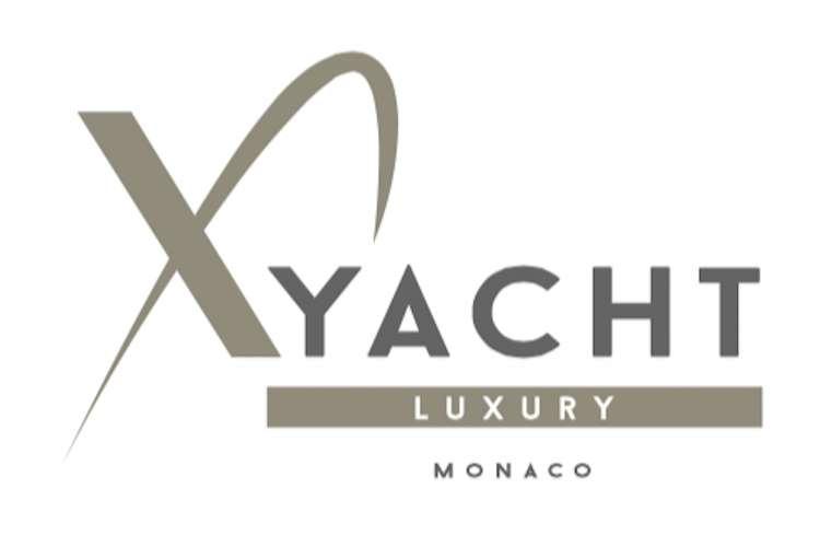 XYacht Luxury