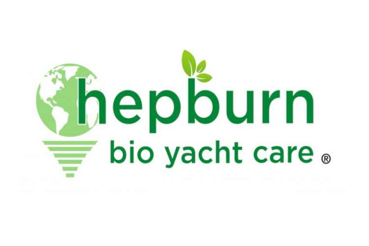Hepburn Bio Yacht Care