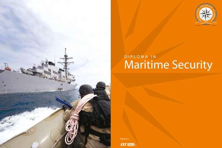 Maritime Training Academy