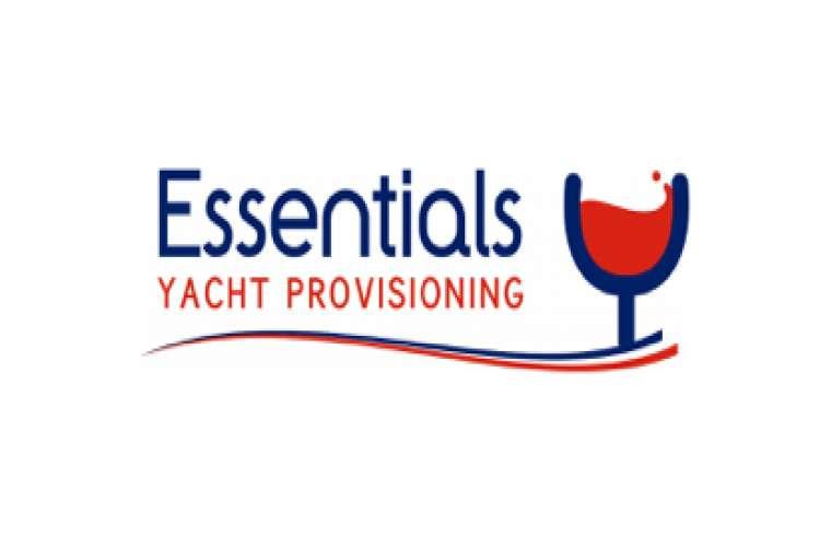 Essentials Yacht Provisioning