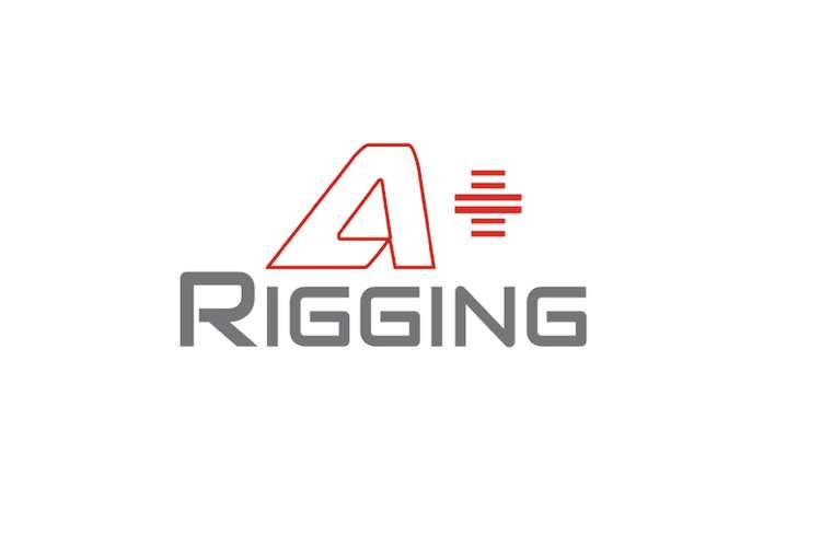 A+ Rigging