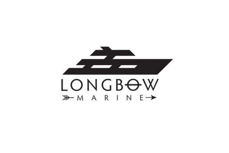 Longbow Marine