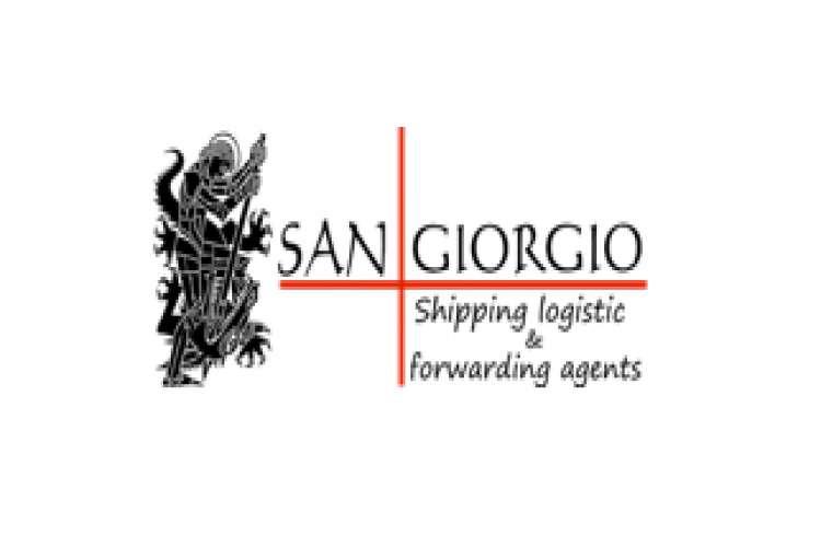 San Giorgio Srl