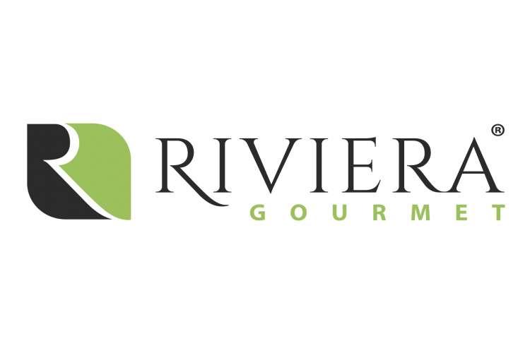 Riviera Gourmet   Antibes