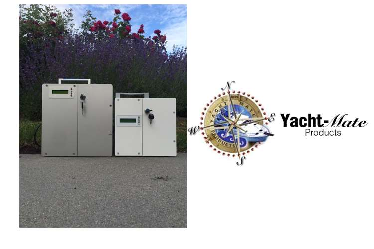Yacht-Mate Products